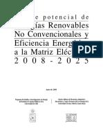 aporte de las ERNCs 2008-2025.pdf