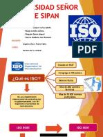 ISO-9001-2015-2.pptx