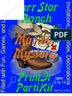 bdsm-adult-murder-mystery-games