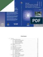 Manual-de-planeacion-y-diseno-para-la-administracion-del-transito-y-del-transporte-Tomo-3.pdf