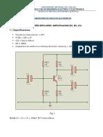 3.lab  Amplif. TRANSISTORES BIPOLARES (1).pdf