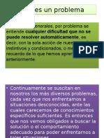 Uinidad I problema.pptx