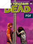 The Walking Dead #41.pdf