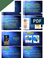 Tema 01-Fundamentos de La Ciencia Del Suelo