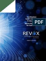 Revox Brochure.online