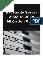 Exchange-server-2003-to-2010-migration-guide-v1. 3-planning-chapter.