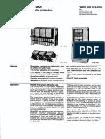 1MRK505003-BEN_en_RADSS_Busbar_protection.pdf