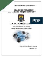 antologia+informatica+1.pdf