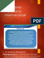 2ºEl sistema monetario internacional.pptx