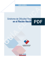 guia de DR DEL RN.pdf