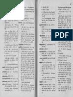 ncc_08_Ta- (dragged).pdf