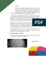 informe-ipq4