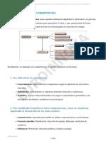 TEMA 2 - Elaboración de La Programación Didáctica de Una Acción Formativa en Formación Para El Empleo