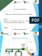 hidraulicabasica.pdf