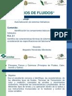 Principios de fluido.pdf