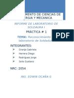 Informe-1-de-Soldadura (1)