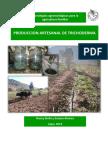 Manual_de_Trichoderma_2013_CEDAF_Jujuy.pdf