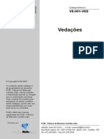 Vedações.pdf
