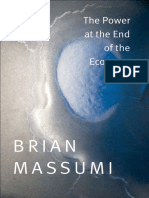 246270831-The-Power-at-the-End-of-the-Economy-by-Brian-Massumi.pdf
