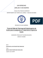 PFC_FranciscoJavier_Martinez_Mencias.pdf