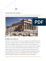 The Parthenon.pdf
