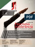 IHUOnlineEdicao490