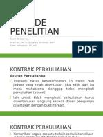 PENDAHULUAN(1).pptx