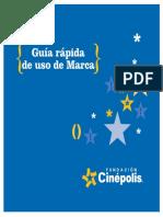 manual_fundacion_cinepolis.pdf