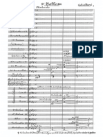 Gabriel Pierne - Cydalise Full Score (Part I).pdf