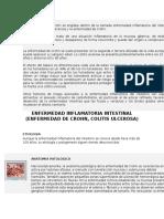 ENFERMEDAD DE CROHN Y COLITIS ULCEROSA.docx