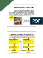 2-Evaluacion de Impacto Ambiental (1)