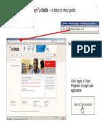 ukpass_step_by_step.pdf