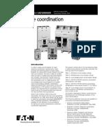 ABB White Paper 1