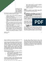 AMLA Case Digests.docx