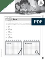 Guía-32 MT22 Cuerpos Geométricos (2016)_PRO
