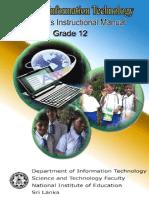 e12tim41 (1).pdf