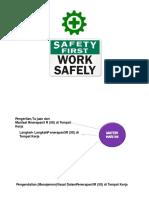 Materi-12-PRINSIP-5R-5S-K3.pdf