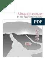 Lectra White Paper Managing Change Fashion Industry En