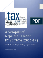 A Synopsis of Nepal Tax .pdf