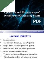 operationandmaintenanceofdieselpowergeneratingplants-140908214336-phpapp01