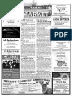 Merritt Morning Market 2937 - November 18