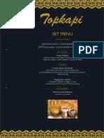 topkapi menu rev12 nov 2016