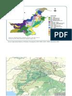 maps indus.docx