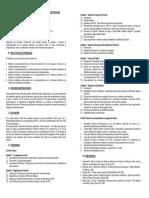 Programa Analisis de Sep Res 2016 2