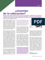 El móvil_enemigo de la educación.pdf