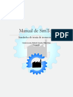 manual SimToc.pdf