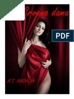 A. T. Audacia - Crvena Dama