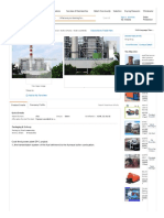 Coal Fired Power Plant Epc Project.pdf