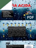 lluvias-ácidas