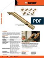 Mechanical_Anchoring_DynaBolt Plus.pdf